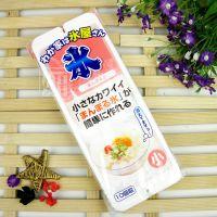 日本原装进口10格圆球形冻冰块模具 冰袋圆形制冰格/冰块盒 0922