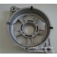 汽车水泵外壳铝铸件,重力铸造各种汽车配件