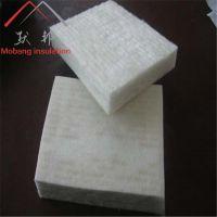 保温玻璃棉卷毡 华美玻璃棉卷毡 彩色玻璃棉卷毡 离心玻璃棉卷毡