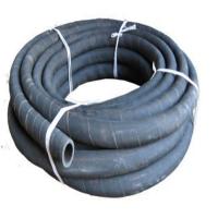 韶山市水泵配套专用大口径疏浚胶管 疏浚清淤胶管