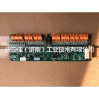 约克模拟输入输出板640D0063H01