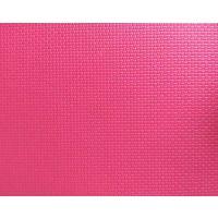 健步供应广州pvc塑胶运动地板羽毛球场地板