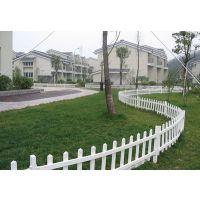 厂家供应吉安吉水园艺防护草坪围栏 泰和花园、万安广场绿化隔离小栅栏