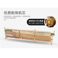 上海品牌钢琴专卖店上海卡哇伊钢琴专卖店地址上海华韵琴行