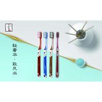 轻奢华·致风尚 独特透气孔技术 内置螺旋丝,外是超柔软细丝