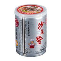 台湾牛头牌沙茶酱食用方法供货商 牛头牌沙茶酱新闻 台湾牛头牌沙茶酱食用方法市场