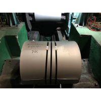 天津厂家现货轻工机械用SUS304不锈钢薄壁板