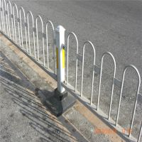 高速护栏厂家 公路围栏厂家 栅栏围栏