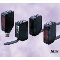 传感器 欧姆龙传感器 欧姆龙一级代理