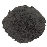厂家供应碳化钨粉末 铸造碳化 高纯 超细 钨粉 保质保量
