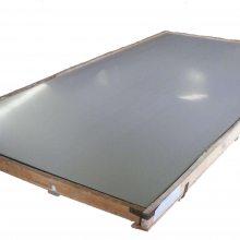 供应上海现货2507双相不锈钢板 质量保证2205不锈钢薄板 信誉商家