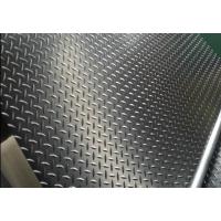 黑色绝缘橡胶垫 耐油 耐磨橡胶板 橡胶垫 耐酸 绝缘胶板1-10mm 品质保证 厂家直销 耐磨减震