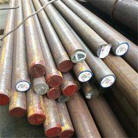 佛山钢冶质量保证38crmoal合金圆钢 冶钢38crmoal乐从提供零切服务