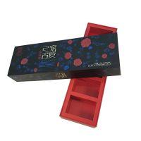 超大尺寸纸盒工厂定制 东莞手工纸盒厂家 异形纸盒定制
