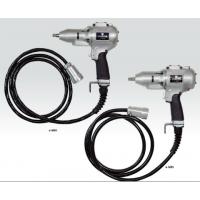供应日本横田五金拧紧工具气动工具电动扳手e-M80