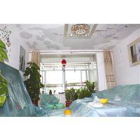 承接防水补漏维修工程 厂房地下室侧墙屋顶漏水维修专业品质