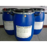 水处理抛光树脂陶氏罗门哈斯UP6150核子级18兆抛光树脂50L/桶物