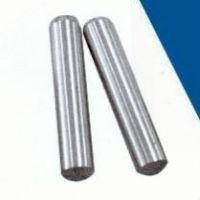 广州标固GB119不锈钢圆柱销批发处理