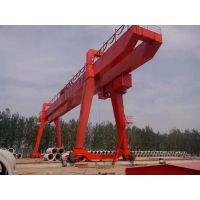 专业生产,制造,安装各种单双梁起重机、各种龙门式起重机、欧式起重机、龙门架、悬臂吊、KBK柔性吊、提