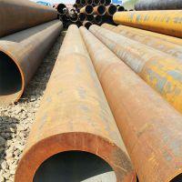 厂家供应:大口径无缝圆管、大口径圆管哪里卖