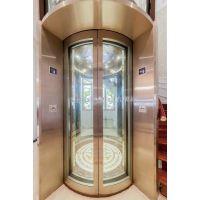 湖南3层别墅家用电梯价格 如何选购家用电梯品牌