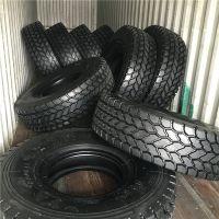 双钱前进445 385/95R25吊车起重机轮胎