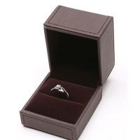 礼品盒精品工艺可定制纸质木质包装茶叶首饰酒具工艺品包装盒