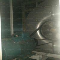 赤峰锅炉设备清洗公司, 赤峰中央空调清洗企业-宏泰工程