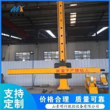 江苏南通操作机厂家 批发各种型号操作机 免费上门调式