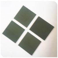 郑州木塑地板厂家直销 PVC地板龙骨 结皮发泡板 护墙板