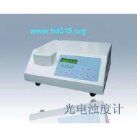 中西特价散射光浊度仪型号:XU12/WZT-3A库号:M117656
