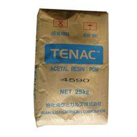 POM4013A日本旭化成 Tenac 4013A 耐候级 抗紫外线