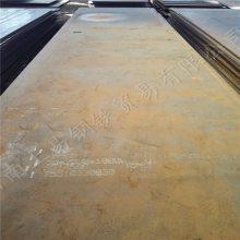 郑州NM500耐磨板如何选择靠谱的供应商,选上易钢铁,质量放心,假一罚十