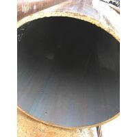 北京20#无缝钢管直销、大小口径无缝管齐全、北京钢管厂家