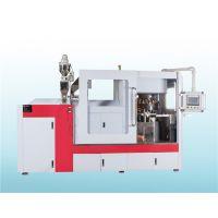 全自动高速18腔液压瓶盖机 压塑成型机 压盖机 瓶盖模压机 制盖机生产厂家