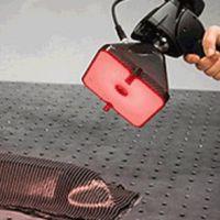 HP-C-V3D 复合材料检测系统