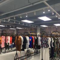 深圳市双远服饰贸易有限公司