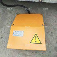 销售电机拔铜报价 鑫鹏 斩铜定位板对电机定子进行 定位。