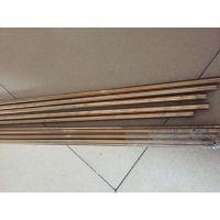 CuAl9Ni5Fe4铜材