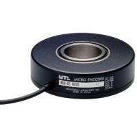 日本MTL旋转编码器MEH-130-512PE大量销售
