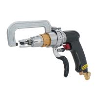 W+S气动直磨机 量规 玻璃吸盘 德国进口 专业汽车修理工具 订货号542050