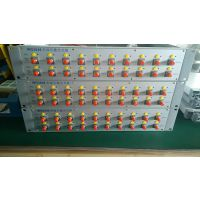 上海文简电子技术提供WG3049多波长激光光源测试仪