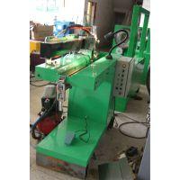 筒体直缝自动焊机 纵缝自动氩弧焊机 焊接专机 直线焊 二保 氩弧