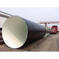 厦门Q345D钢管桩厂家,Q345D大口径桥梁桩管