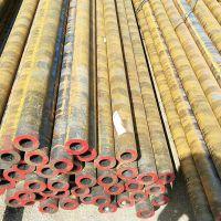 高精度精密无缝钢管/小口径厚壁无缝钢管 欢迎来电洽谈