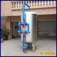 供应北京通州区超滤直饮水机山泉水过滤器桶装水设备井水净水器