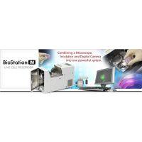 BioStation IM-Q 细胞培养系统