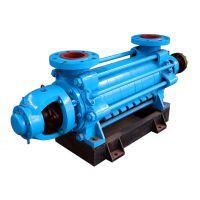 沁泉 D/DG型卧式多级离心泵
