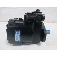 原装进口OILGEAR电磁阀SWH-G02-C4-D24-20