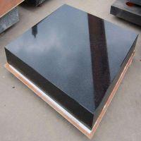 大理石测量平板花岗石检验平台质优价廉现货供应